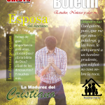 Revista 002