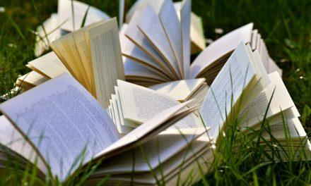 Estudio Bíblico – Hno Álvaro Sepúlveda