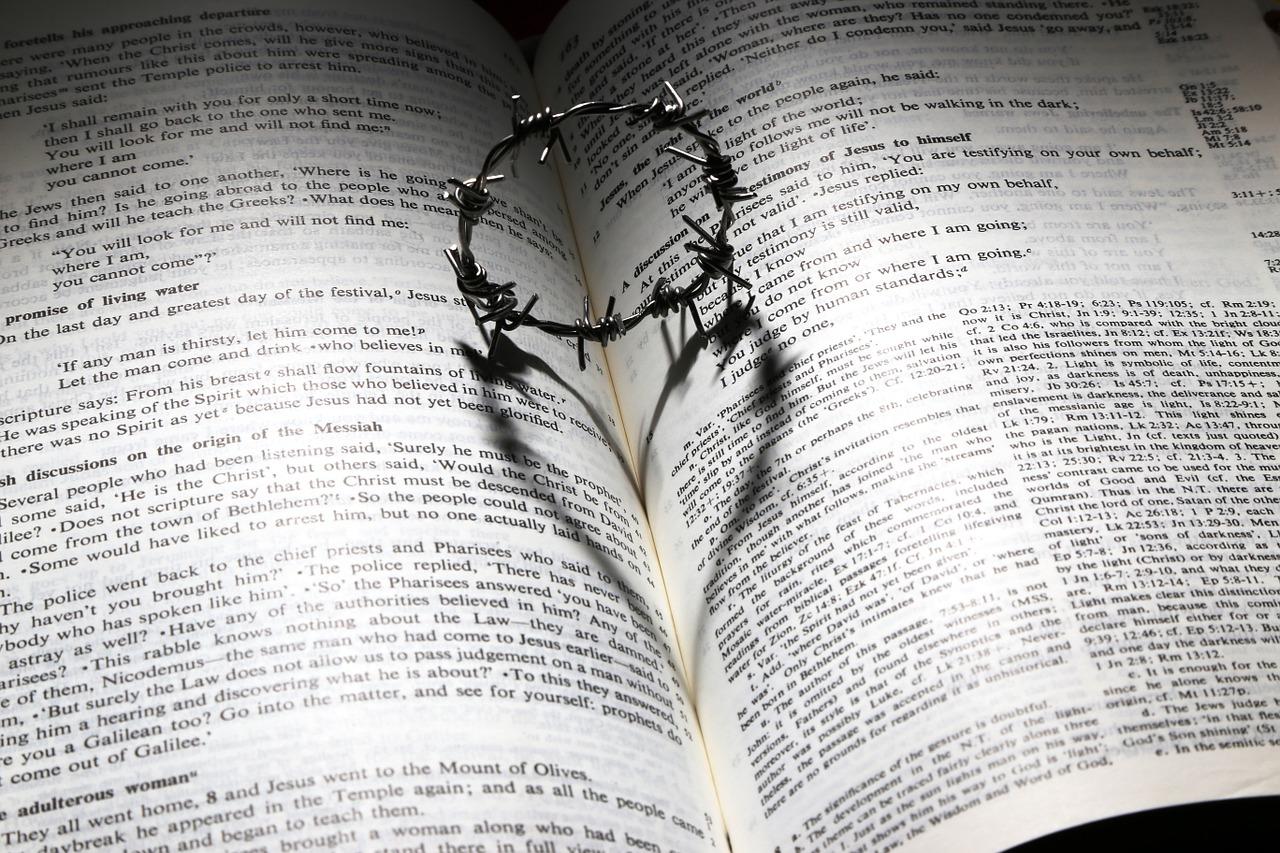 La Unidad Espiritual de todos los creyentes