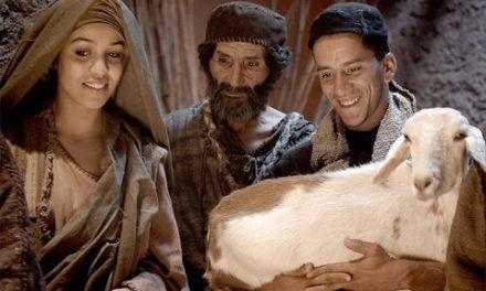 Estudio Bíblico – Hno. Hedimer Millan <Amigos de Dios>