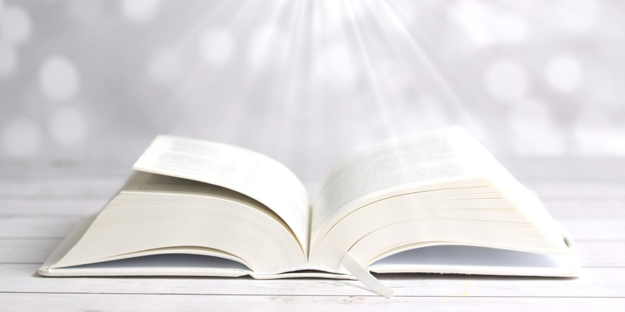 Estudio Bíblico Hno. Emilio Acevedo – La iglesia