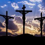Doctrina de la expiación y propiciación de Cristo – Cristo el Cordero de Dios
