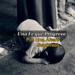 Una Fe que Progresa
